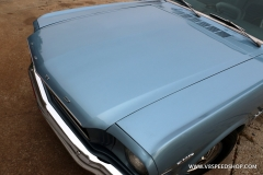 1966_Ford_Mustang_RF_2020-10-21.0019