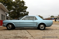 1966_Ford_Mustang_RF_2020-10-21.0026