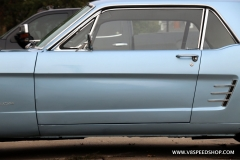 1966_Ford_Mustang_RF_2020-10-21.0028