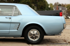 1966_Ford_Mustang_RF_2020-10-21.0029