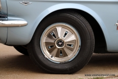 1966_Ford_Mustang_RF_2020-10-21.0031