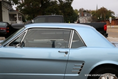 1966_Ford_Mustang_RF_2020-10-21.0036