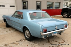 1966_Ford_Mustang_RF_2020-10-21.0037