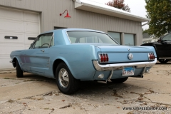 1966_Ford_Mustang_RF_2020-10-21.0038