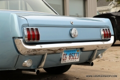 1966_Ford_Mustang_RF_2020-10-21.0039