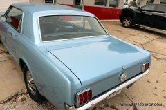 1966_Ford_Mustang_RF_2020-10-21.0040
