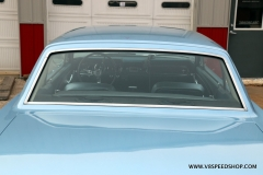 1966_Ford_Mustang_RF_2020-10-21.0041