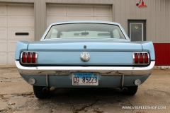1966_Ford_Mustang_RF_2020-10-21.0042