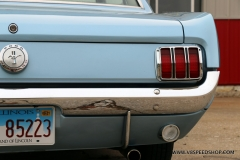 1966_Ford_Mustang_RF_2020-10-21.0044
