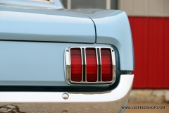 1966_Ford_Mustang_RF_2020-10-21.0045