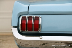1966_Ford_Mustang_RF_2020-10-21.0046
