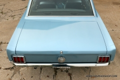 1966_Ford_Mustang_RF_2020-10-21.0047
