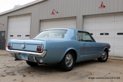 1966_Ford_Mustang_RF_2020-10-21.0053