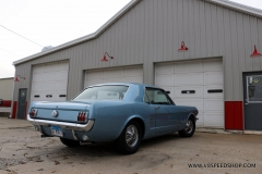 1966_Ford_Mustang_RF_2020-10-21.0054