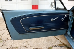 1966_Ford_Mustang_RF_2020-10-21.0057