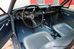 1966_Ford_Mustang_RF_2020-10-21.0059