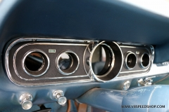 1966_Ford_Mustang_RF_2020-10-21.0062