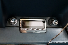 1966_Ford_Mustang_RF_2020-10-21.0065