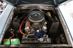 1966_Ford_Mustang_RF_2020-10-22.0085