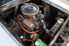 1966_Ford_Mustang_RF_2020-10-22.0092