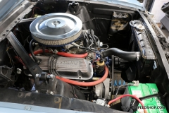 1966_Ford_Mustang_RF_2020-10-22.0093