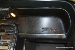 1966_Ford_Thunderbird_DA_2012.06.21_0001