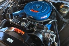 1966_Ford_Thunderbird_DA_2014.09.24_0002