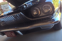 1966_Ford_Thunderbird_DA_2014.09.24_0003