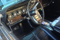 1966_Ford_Thunderbird_DA_2014.09.24_0005