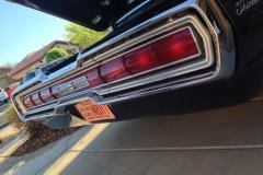 1966_Ford_Thunderbird_DA_2014.09.24_0006