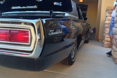 1966_Ford_Thunderbird_DA_2014.09.24_0007