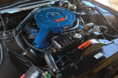 1966_Ford_Thunderbird_DA_2014.09.24_0008