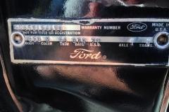 1966_Ford_Thunderbird_DA_2014.09.24_0009