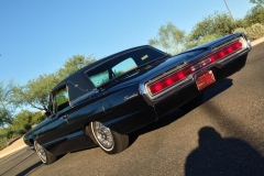 1966_Ford_Thunderbird_DA_2014.09.24_0012