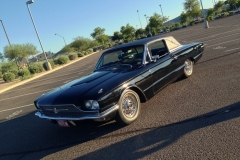 1966_Ford_Thunderbird_DA_2014.09.24_0013