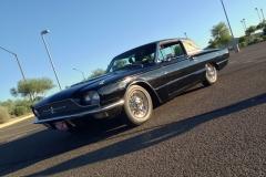 1966_Ford_Thunderbird_DA_2014.09.24_0014
