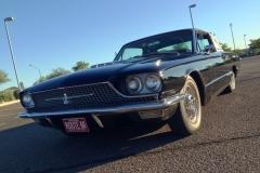 1966_Ford_Thunderbird_DA_2014.09.24_0015