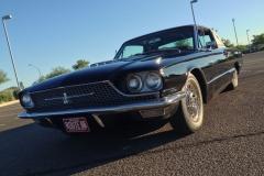 1966_Ford_Thunderbird_DA_2014.09.24_0016