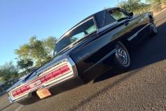 1966_Ford_Thunderbird_DA_2014.09.24_0018