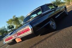 1966_Ford_Thunderbird_DA_2014.09.24_0019