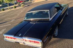 1966_Ford_Thunderbird_DA_2014.09.24_0020