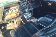 1966_Ford_Thunderbird_DA_2014.09.24_0022