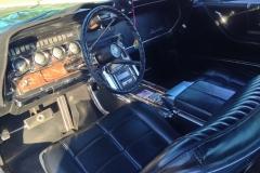 1966_Ford_Thunderbird_DA_2014.09.24_0023