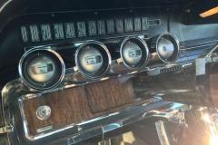 1966_Ford_Thunderbird_DA_2014.09.24_0025