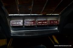 1966_Ford_Thunderbird_DA_2014.10.10_0028