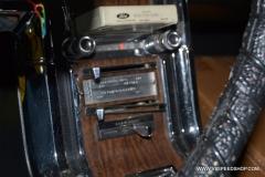 1966_Ford_Thunderbird_DA_2014.10.10_0029