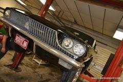 1966_Ford_Thunderbird_DA_2014.10.10_0032