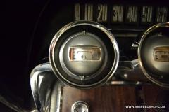 1966_Ford_Thunderbird_DA_2014.10.10_0045