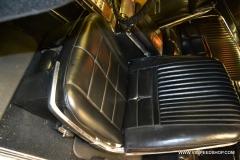 1966_Ford_Thunderbird_DA_2014.10.10_0049