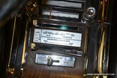1966_Ford_Thunderbird_DA_2014.10.10_0050